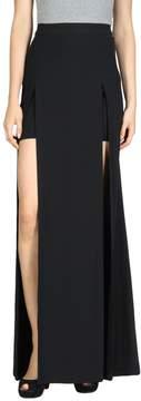 Chalayan Long skirts