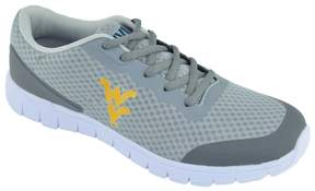 NCAA Men's West Virginia Mountaineers Easy Mover Athletic Tennis Shoes