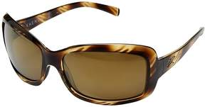 Kaenon Lunada Sport Sunglasses
