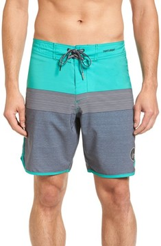 Imperial Motion Men's Hayworth Board Shorts