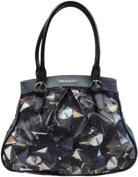 Richmond Handbags