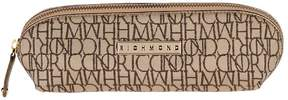 JOHN RICHMOND Pencil cases