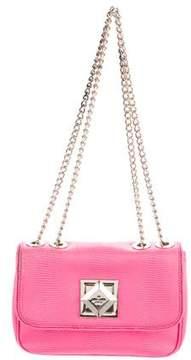 Kate Spade Marble Hill Christy Shoulder Bag - PINK - STYLE