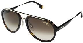 Carrera 132/S Fashion Sunglasses