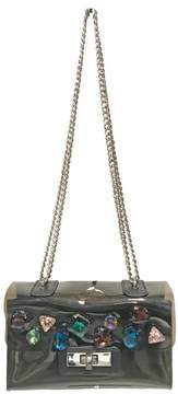 Steve Madden Steven by Mini Crossbody