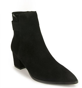 Footnotes Xiomara - Ankle Bootie