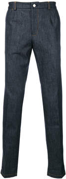 Notify Jeans Volta chinos