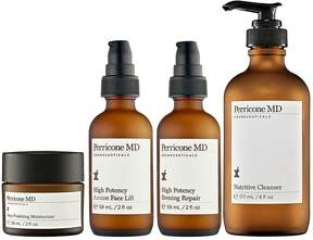 Perricone MD Perricone Power of DMAE Set