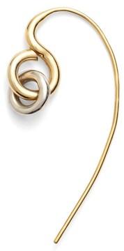 Charlotte Chesnais Women's 'Swing' Earring