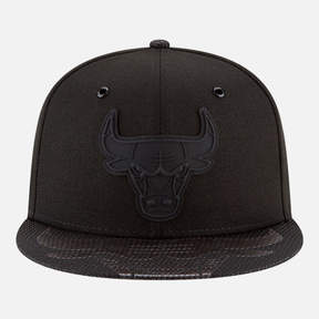 New Era Chicago Bulls NBA All-Star Series Snapback Hat