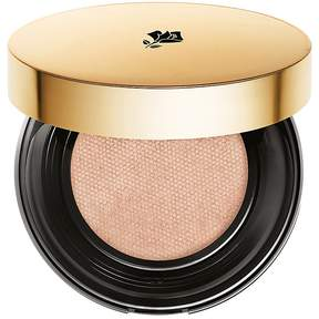 Lancôme Teint Idole Ultra Cushion Foundation SPF 50