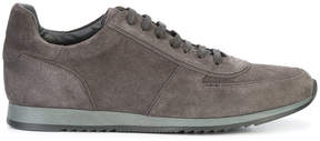 To Boot Hatton sneakers