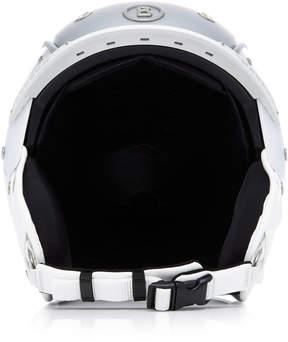 Bogner Vision Ski Helmet
