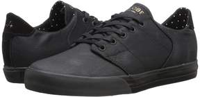 Globe Los Angered Low Men's Skate Shoes