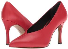 Kenneth Cole New York Mariana Women's Shoes