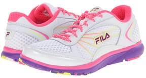 Fila Memory Panache Women's Cross Training Shoes