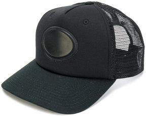 Carhartt Slam Jam hat