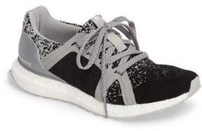 Women's Adidas 'Ultraboost' Running Shoe