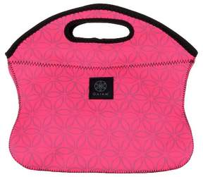 Gaiam® Lunch Clutch - Pink