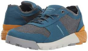 Merrell Solo AC+ Women's Shoes