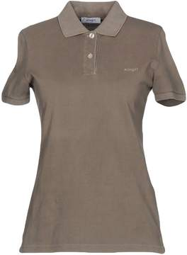 Allegri Polo shirts