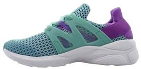 Champion Flare Performance Athletic Shoes