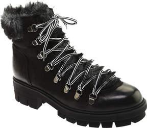 Tamaris Faye Winter Boot (Women's)
