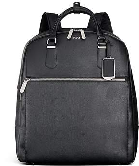 Tumi Sinclair Odell Convertible Backpack