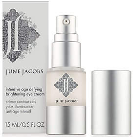 June Jacobs Intensive Age Defying Eye Cream, 0.5 oz