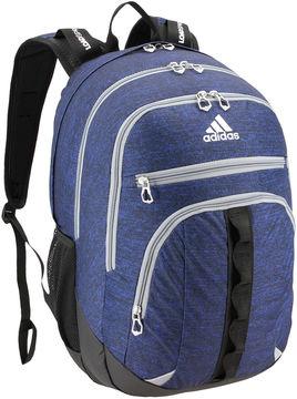 ADIDAS Adidas Prime III Backpack