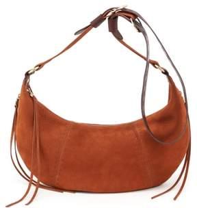 Hobo Orion Leather Bag