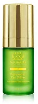 Tata Harper Restorative Eye Creme/0.5 oz.