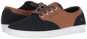 Emerica The Romero Laced Men's Skate Shoes
