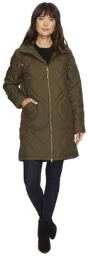 Burton Bixby Down Jacket Women's Coat