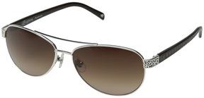 Brighton Sugar Shack Fashion Sunglasses
