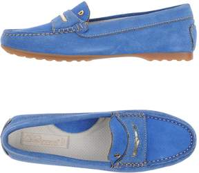 Dibrera BY PAOLO ZANOLI Loafers