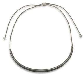 ABS by Allen Schwartz All Choked Up Take 2 Bar Choker
