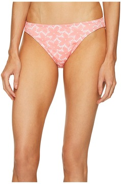 Letarte Daisy Lace Bottoms Women's Swimwear