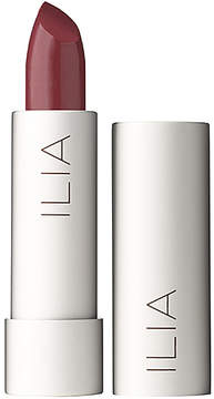 Ilia Tinted Lip Conditioner with SPF.