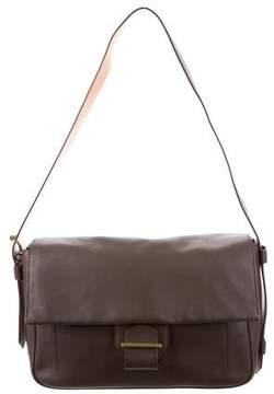 Reed Krakoff Standard Shoulder Bag