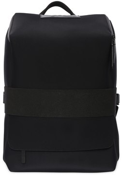 Qasa Small Neoprene Backpack