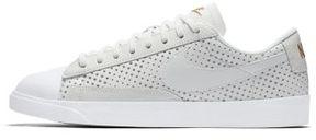 Nike Blazer Premium Low QS Women's Shoe