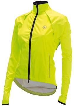 Canari Women's Optima Convertible Cycling Jacket