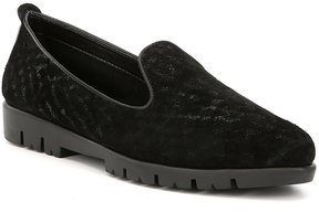The Flexx Smokin Hot Leather Loafers