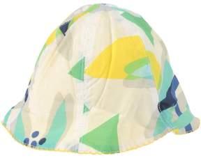 Catimini Hats