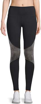 Electric Yoga Women's The Panther Leggings