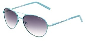 Lilly Pulitzer Augusta Sunglasses.