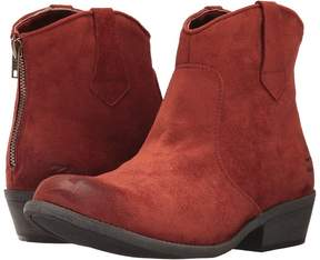 Billabong Izzy Women's Pull-on Boots