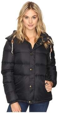 Burton Heritage Puffy Jacket Women's Coat