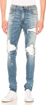 Amiri MX1 Classic Jean